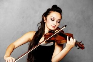 Which is the best violin for you