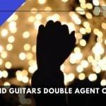 Reverend Guitars Double Agent OG Review