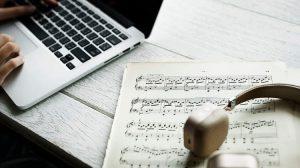 Musicians Combo