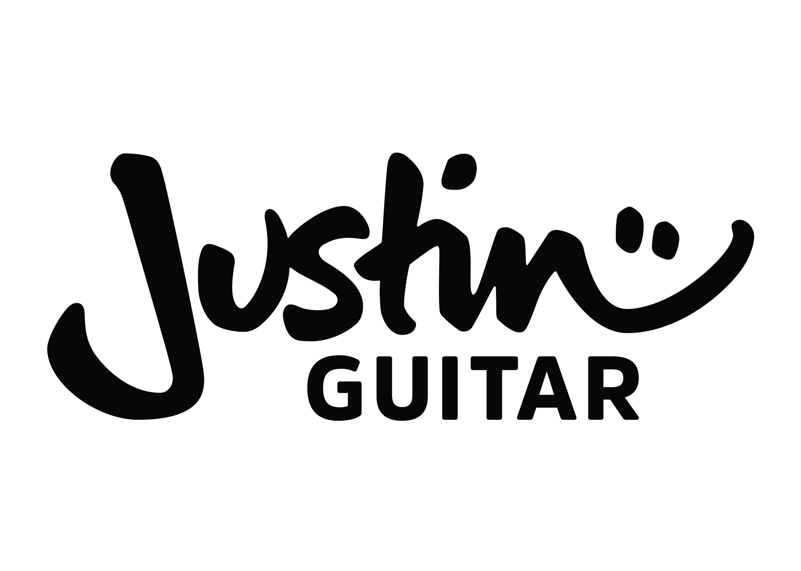 GuitarTricks vs. Justin Guitar