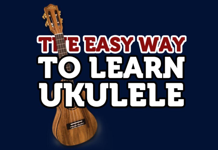 Ukulele Buddy Full Review